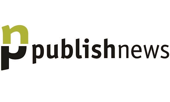 Logo PublishNews