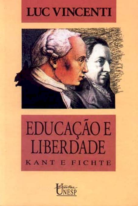 epub Democracy, Lifelong Learning and the Learning Society: Active Citizenship in a Late