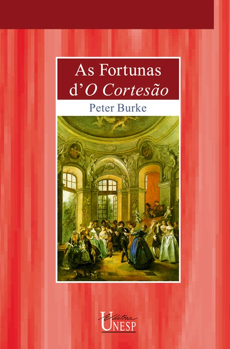 As fortunas d'O Cortesão