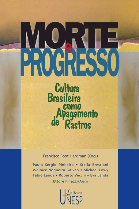 Morte e progresso