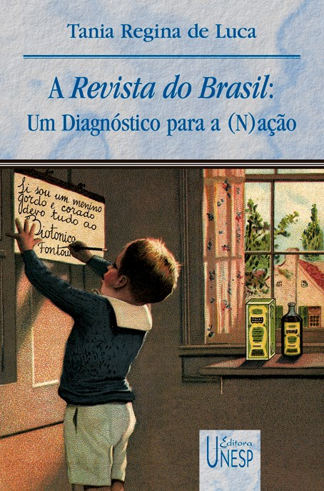 A Revista do Brasil