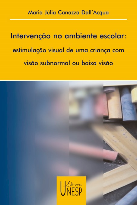 Intervenção no ambiente escolar