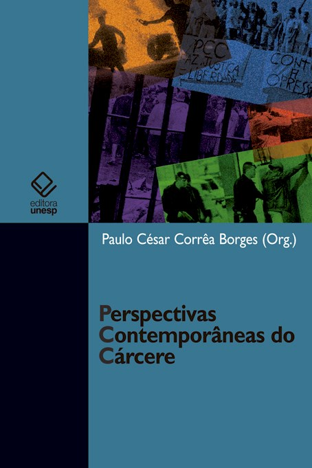 Perspectivas contemporâneas do cárcere