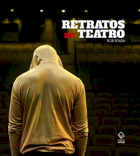 Retratos do Teatro