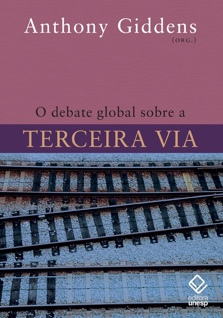 O debate global sobre a terceira via