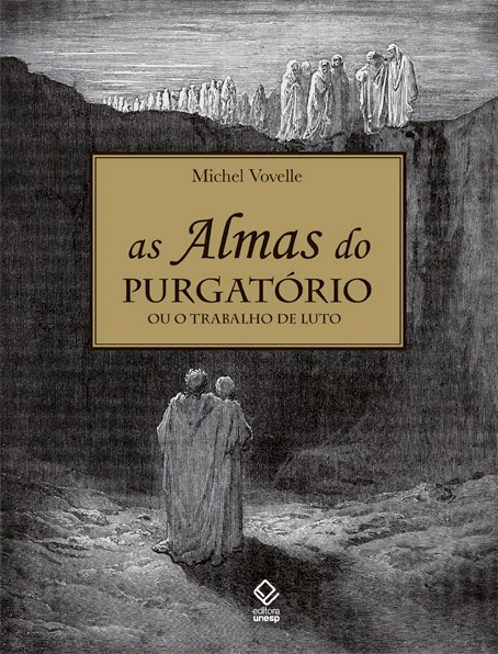 As almas do purgatório